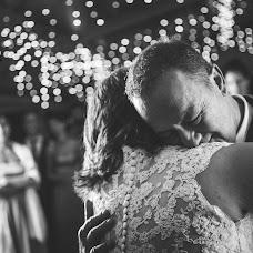 Wedding photographer Mattia Corbetta (johnoliverph). Photo of 26.04.2018