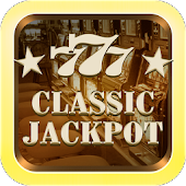 Download Classic Slots 777 Jackpot APK to PC
