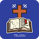 HolyGram - Telugu Catholic Worship icon