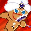 쿠키런: 오븐브레이크