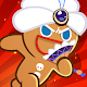 Cookie Run: OvenBreak APK