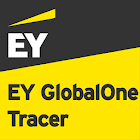 EY GlobalOne icon