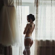 Wedding photographer Anastasiya Adamovich (Stasenka). Photo of 29.03.2015
