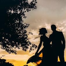 Wedding photographer Maksim Pyanov (maxwed). Photo of 06.01.2019