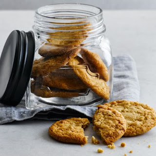 Low Calorie Protein Cookies Recipes