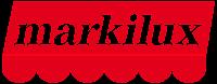 SUNOUT Onze partners Markilux