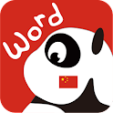 Learn Chinese Mandarin Words icon