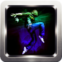 Breakdance Wallpapers icon