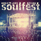 The SoulFest