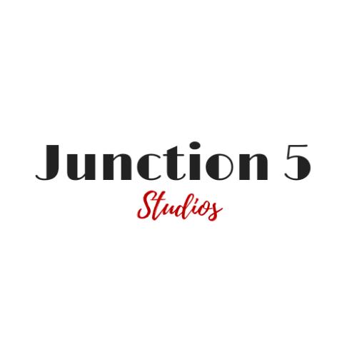 Junction 5 Studios