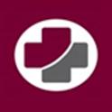 Thompson Road Clinic icon