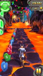 Temple Run 2 Mod Apk v1.71.0 (Unlimited Shopping) 4