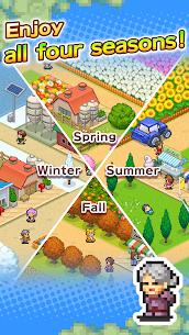 Download 8-Bit Farm 1.1.2 Apk  For Android [MOD Money/Latest Version] 4