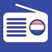 Radio Netherlands-Dutch radios