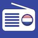 Radio Netherlands-Dutch radios icon