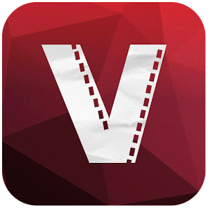 All Video Downloader : VIDOW for PC