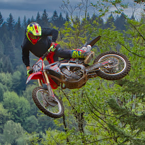Whip it good by Jim Jones - Sports & Fitness Motorsports ( motorcycle, motorsport, motocross, mx, mountain view mx )