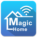 Magic Home Pro icon