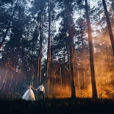 Wedding photographer Lena Valena (VALENA). Photo of 11.06.2017