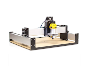 Carbide 3D Shapeoko CNC Routers
