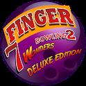 Finger Bowling 2