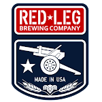 Logo of Red Leg Tracer Red IPA