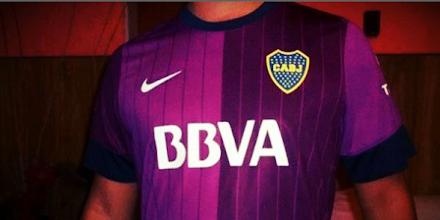 Photo: info@deporteselpadrino.com