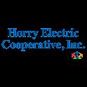 HEC Mobile icon