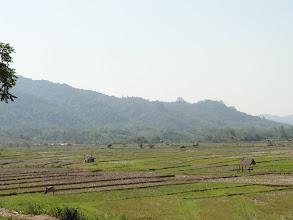 Photo: Luang Nam Tha