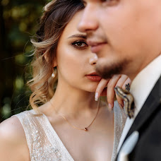 Wedding photographer Shibilkina Mariya (ShibilkinaFoto). Photo of 04.06.2018