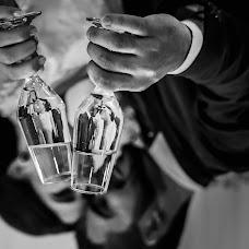Wedding photographer Jocieldes Alves (jocieldesalves). Photo of 04.09.2017