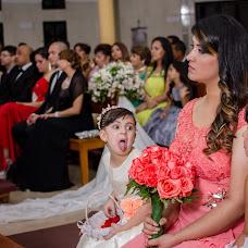 Fotógrafo de bodas Luis Atencio (luisatenciofoto). Foto del 09.09.2015