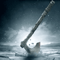 Wallpapers for vikings :ragnar lothbrok & more icon