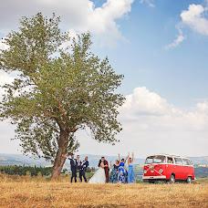 Vestuvių fotografas Marco Cammertoni (MARCOCAMMERTONI). Nuotrauka 01.08.2019