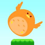 Birdy Hop icon
