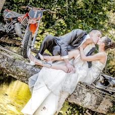 Photographe de mariage Claude-Bernard Lecouffe (cbphotography). Photo du 20.02.2017