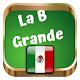 La B Grande De Mexico Stereo Radios de Mexico Download for PC Windows 10/8/7