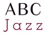 Jazz home