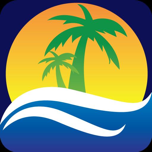 Urlaub, Reisedeals, Reisen + Lastminute Spezialist avatar image