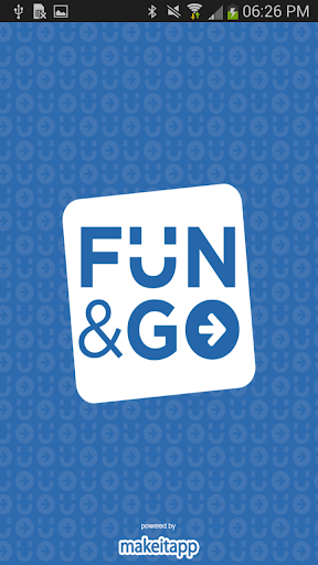 Fun Go