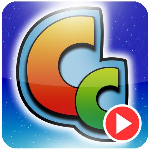 ChuggaConroy Videos