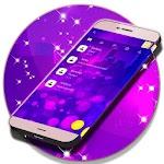 SMS Theme Free 2017 Icon