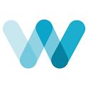 WeWant icon
