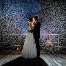 Wedding photographer Kamil Gil (gil). Photo of 09.08.2016
