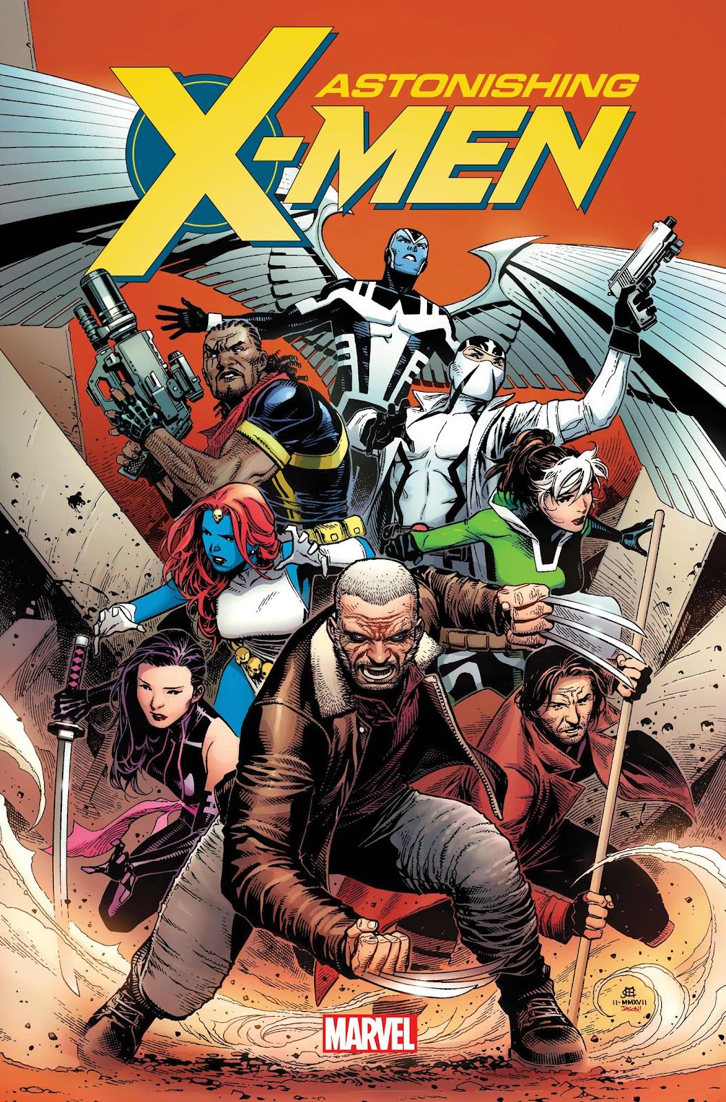 Astonishing_X-Men_1_Cover.jpg