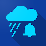 Rain Alarm 5.2.7 (429)