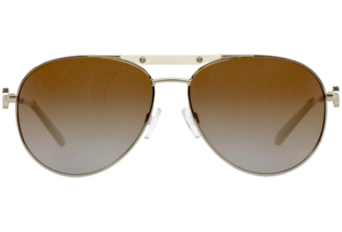ec5df8ce6e43c Buy Michael Kors Zanzibar MK5001 C58 1001T5 Sunglasses