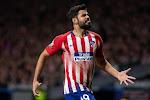 Diego Costa wil zichzelf besparen van celstraf en stelt afkoopsom voor