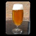 ALE - Alcohol Level Estimator icon