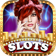 Gold in Bar Casino Slots - 2019